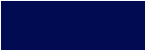 Juha Kytö Marine services Logo